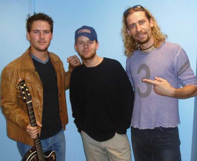 ben-_and_chad_kroeger