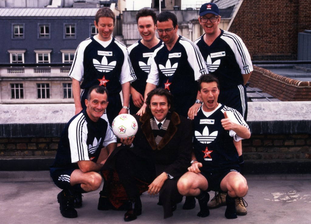 virgin-football-team