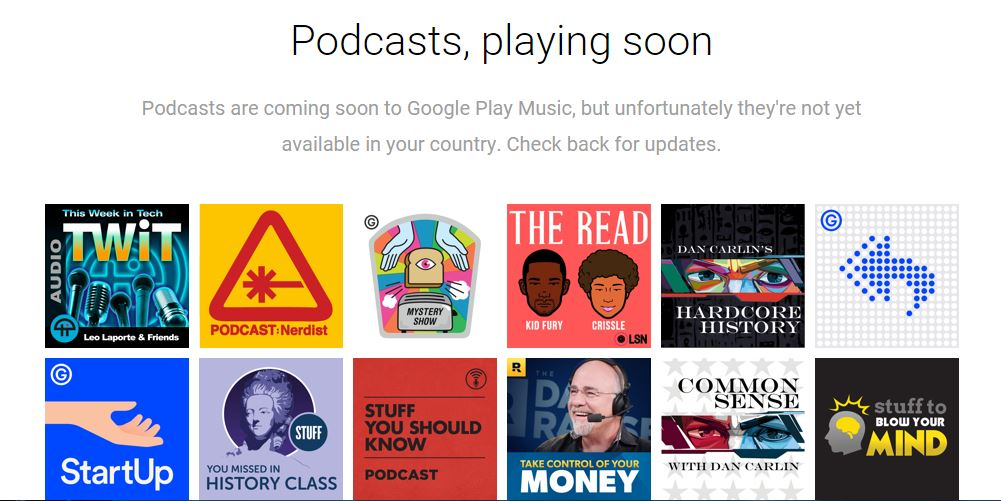 podcasts01