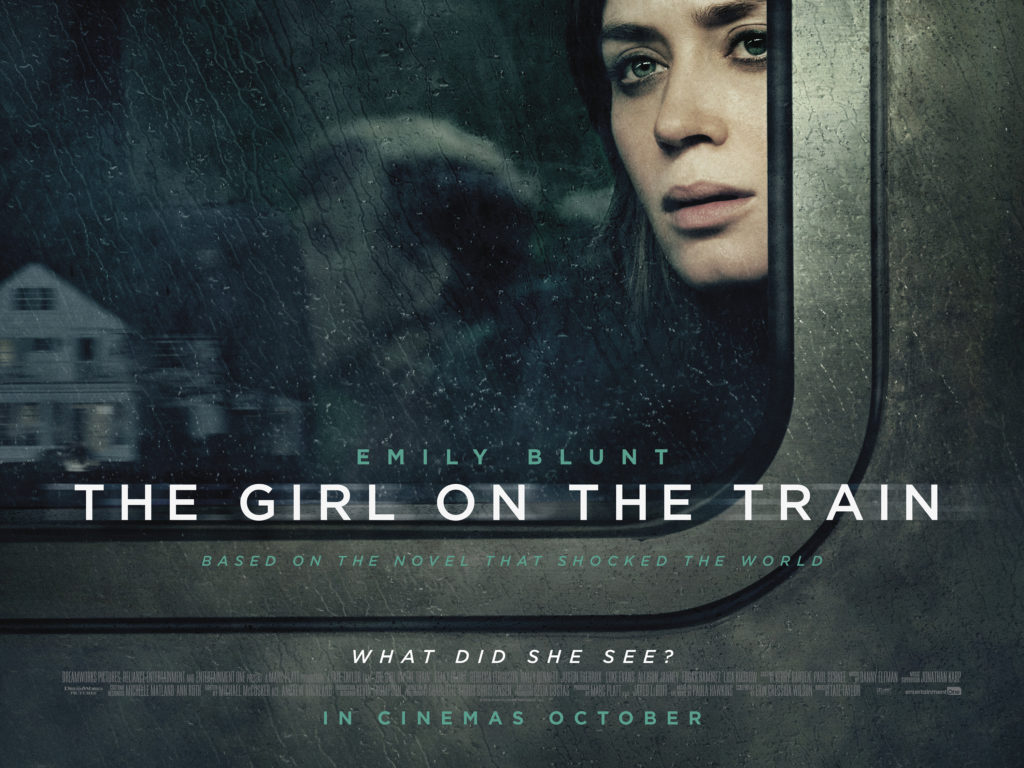 the-girl-on-the-train-main-quad