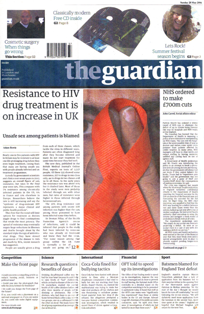 guardian front page.jpg