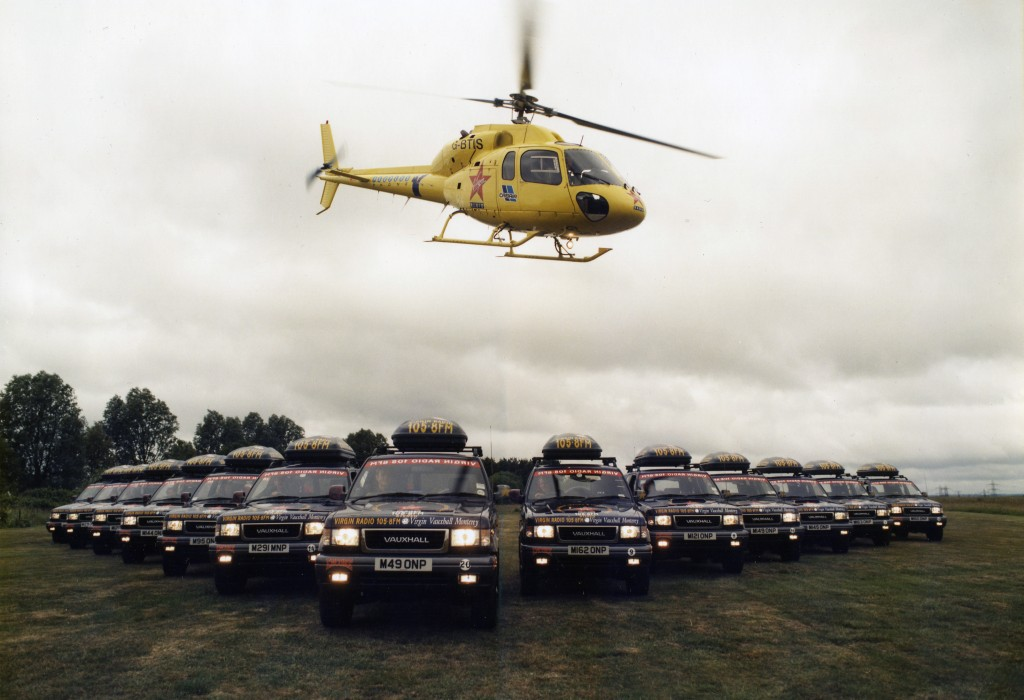 4x4s-and-helicopter