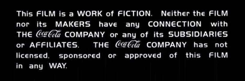 Coca-Cola-Kid-Disclaimer