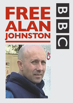 alanjohnston.jpg